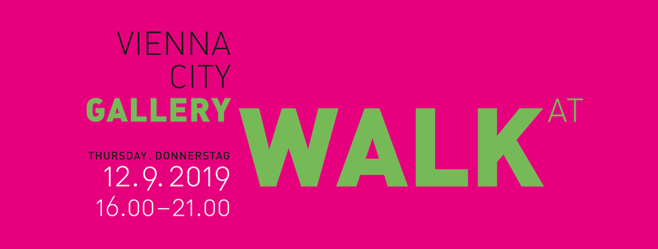 gallerywalk